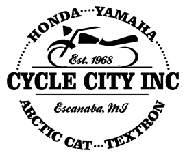 Cycle City Inc