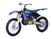 Dirt Bikes sold at Cycle City Inc in Escanaba, MI
